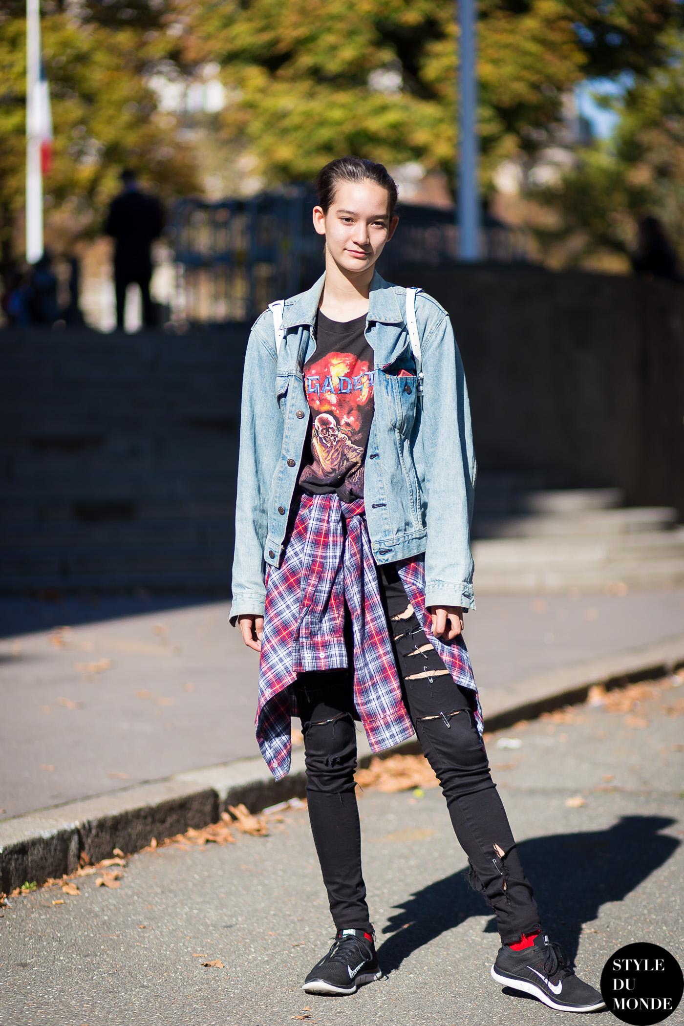 Gợi ý 5 kiểu áo khoác mùa Hè sành điệu