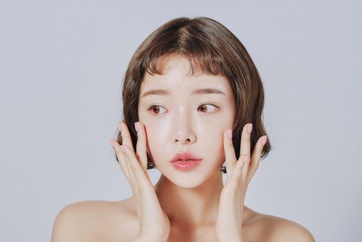 06 trắc nghiệm Beauty Guru