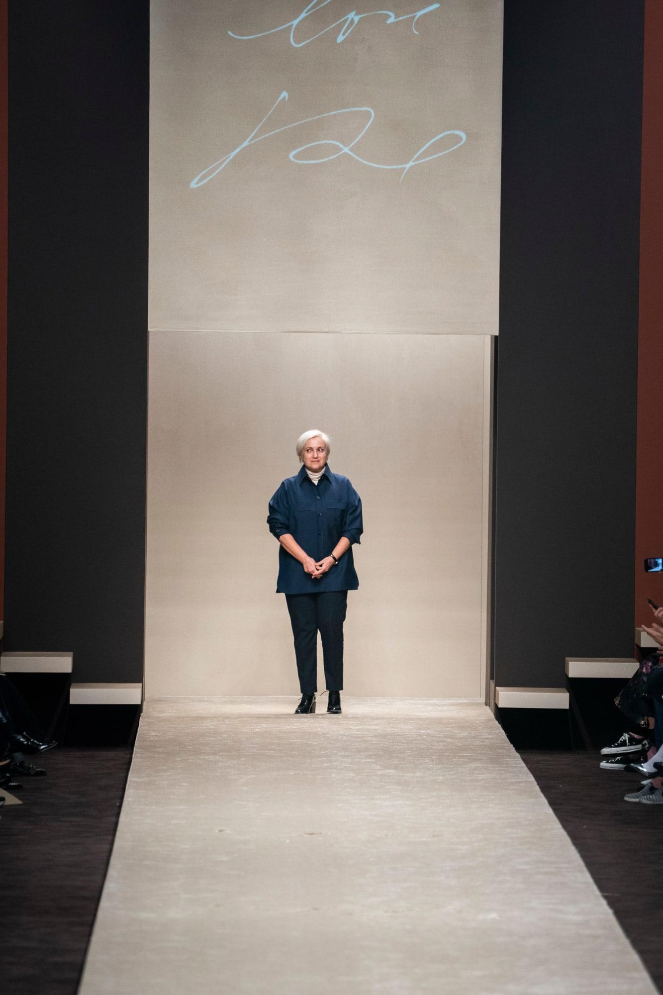 NTK Karl Lagerfeld 11