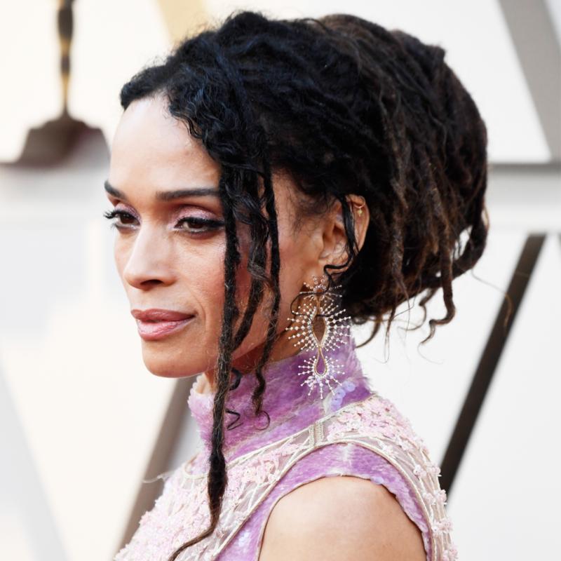10 phong cách trang điểm và làm tóc Oscars 2019