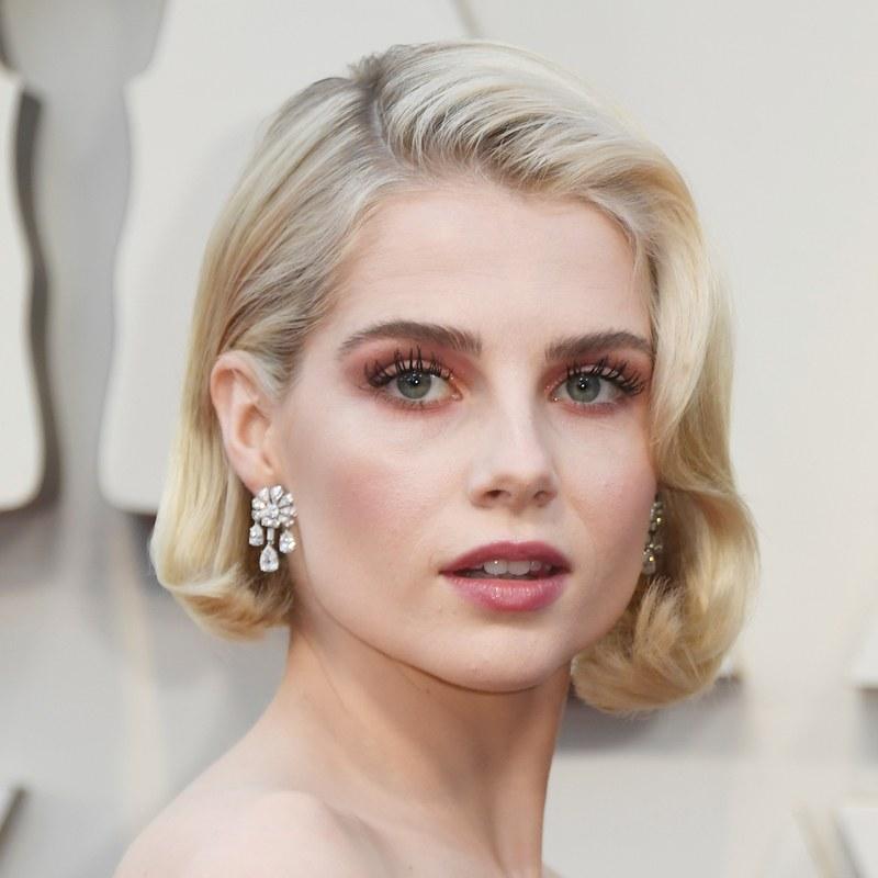11 phong cách trang điểm và làm tóc Oscars 2019