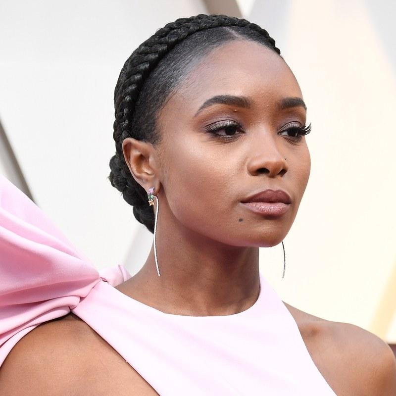 12 phong cách trang điểm và làm tóc Oscars 2019