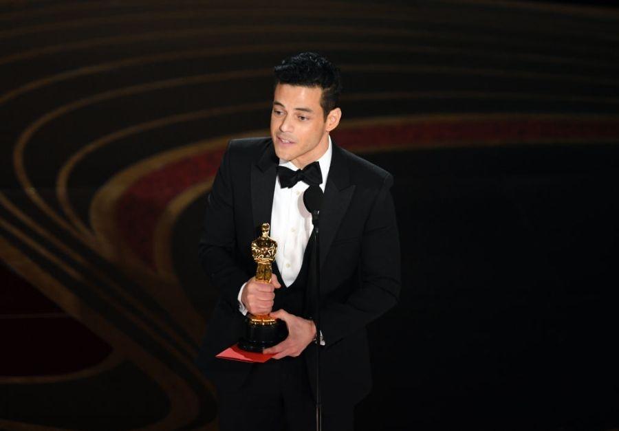 ELLE Viet Nam Oscar 2019 6