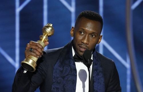 ELLE Viet Nam Oscar 2019 7