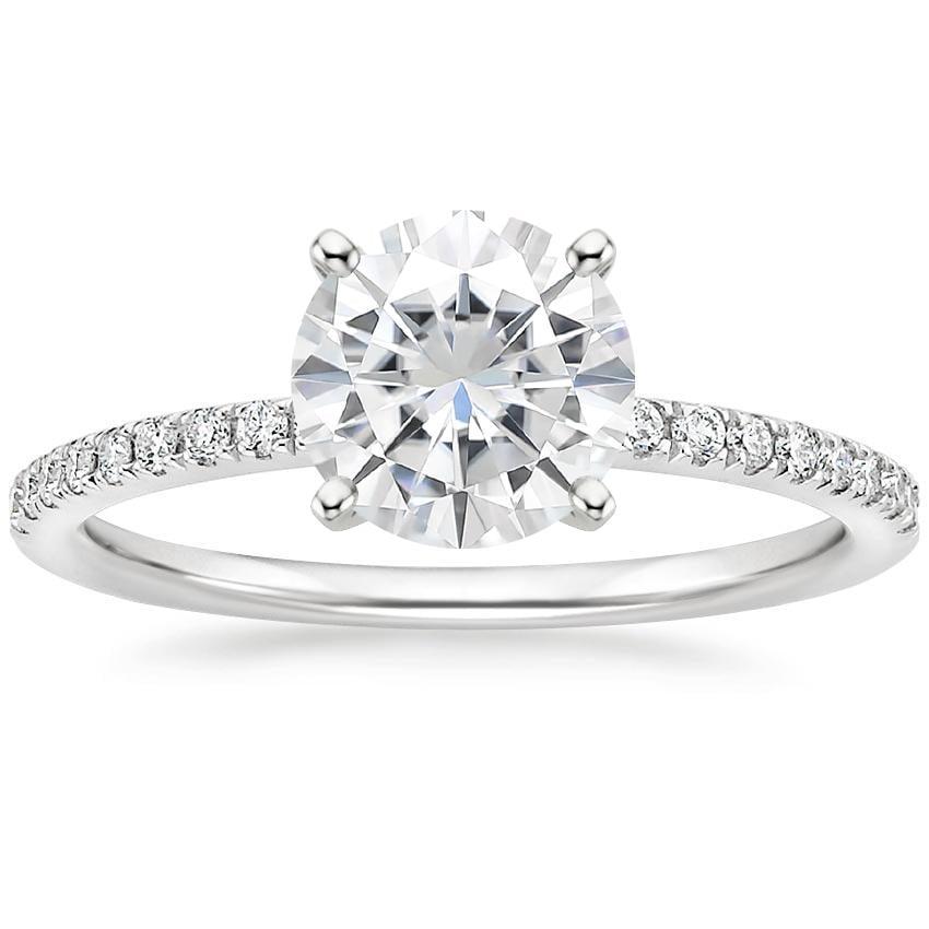 """Lộ diện chiếc nhẫn đính hôn """"khủng"""" của nữ diễn viên Jennifer Lawrence 9"""
