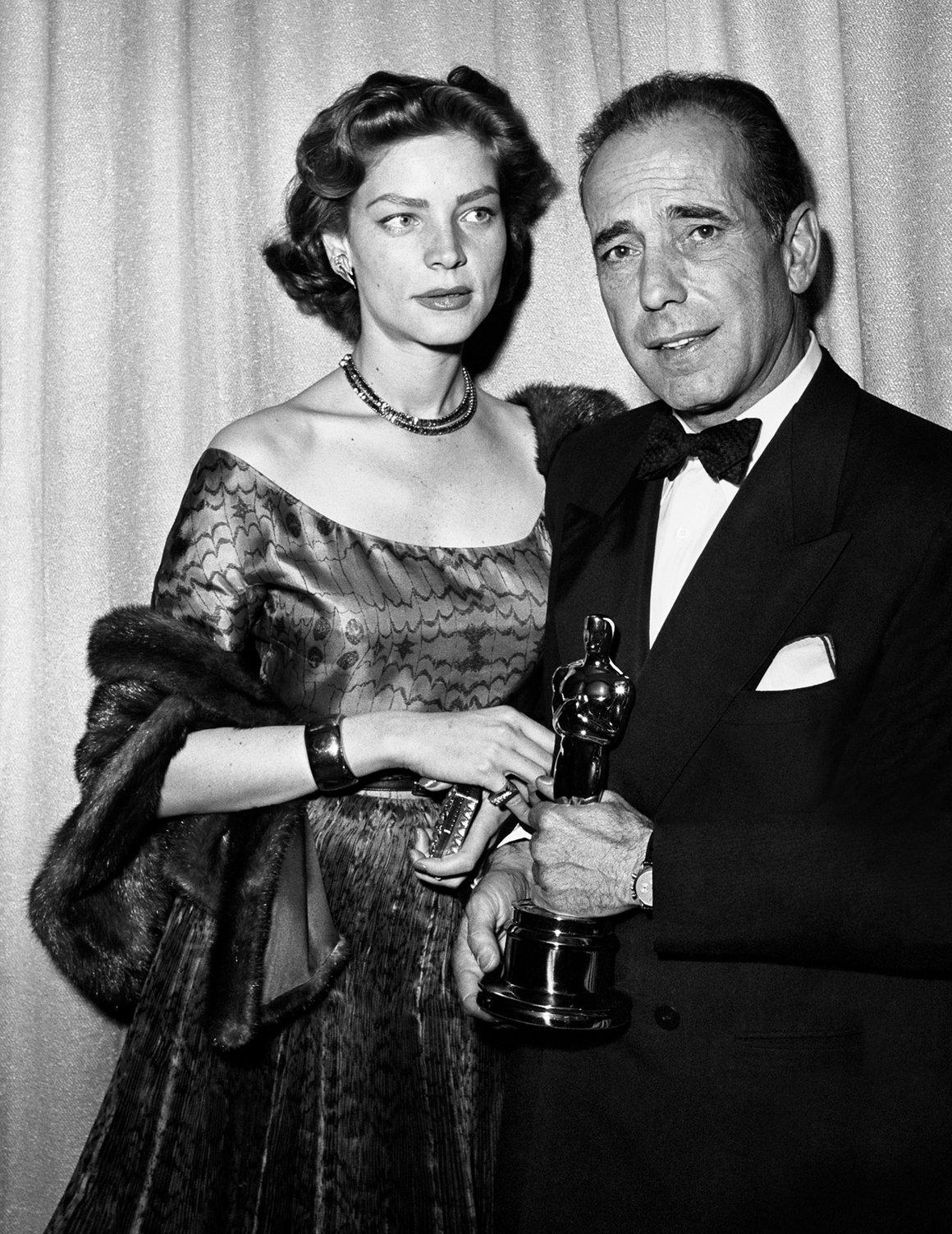 mỹ nhân đoạt giải Oscar 1
