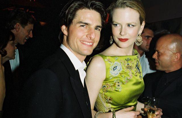 mỹ nhân đoạt giải Oscar 9