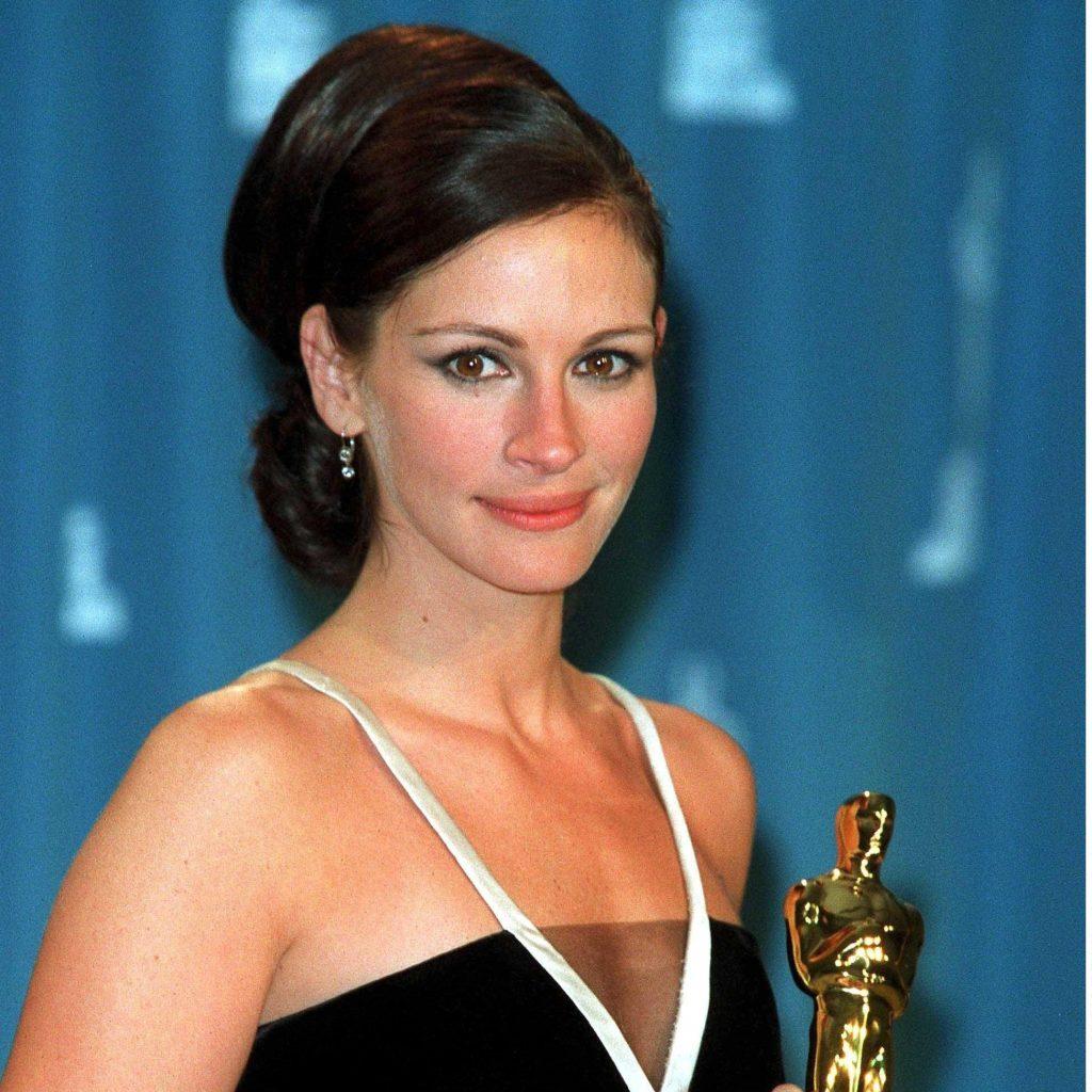 mỹ nhân đoạt giải Oscar 11