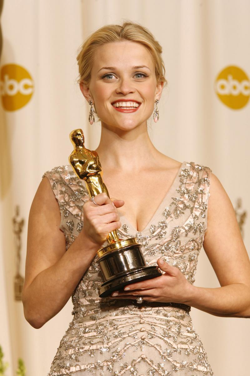 mỹ nhân đoạt giải Oscar 13