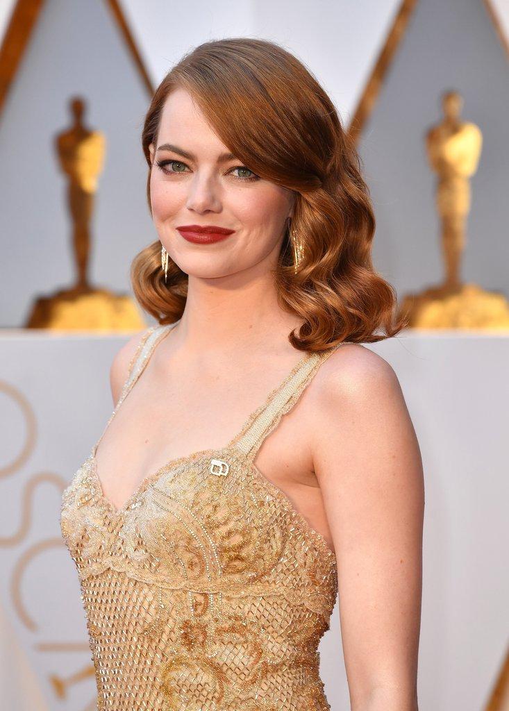 mỹ nhân đoạt giải Oscar 18