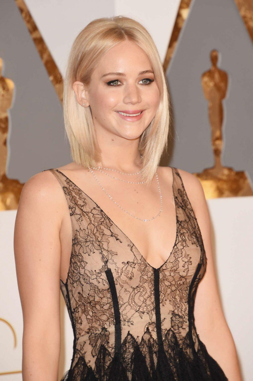 mỹ nhân đoạt giải Oscar 17