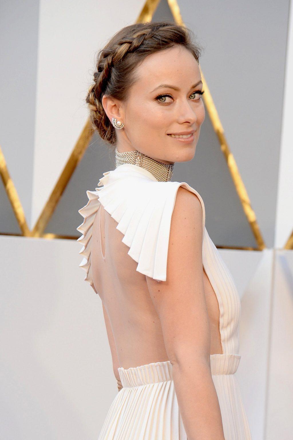 mỹ nhân đoạt giải Oscar 19