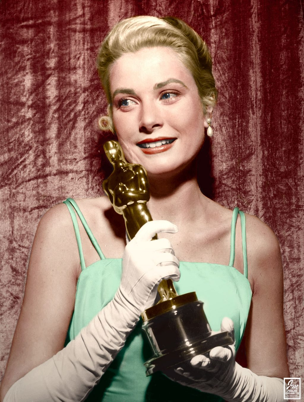 mỹ nhân đoạt giải Oscar 3