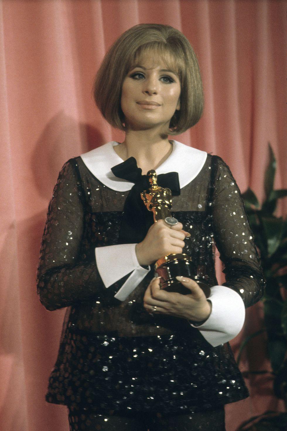 mỹ nhân đoạt giải Oscar 4