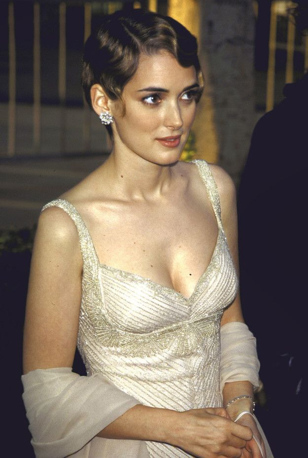 mỹ nhân đoạt giải Oscar 8