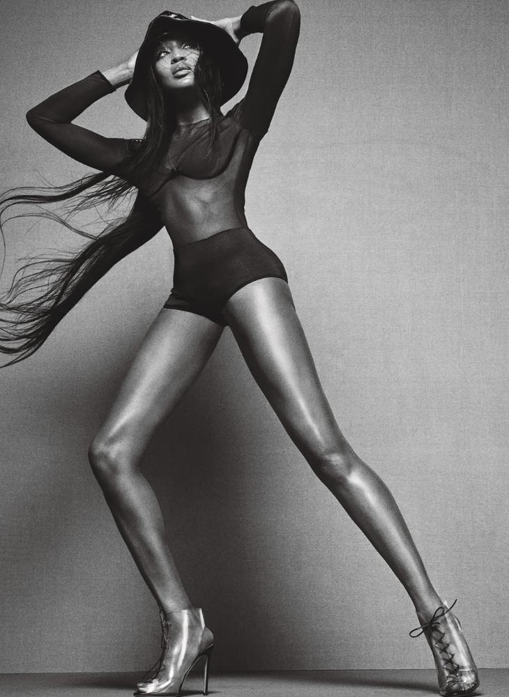 10 Pilates là gì mà các sao quốc tế tập luyện hăng say để giảm cân, giữ dáng