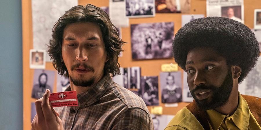 Lễ trao giải Oscar 2019: Bất kỳ đề cử nào cũng xứng đáng được vinh danh
