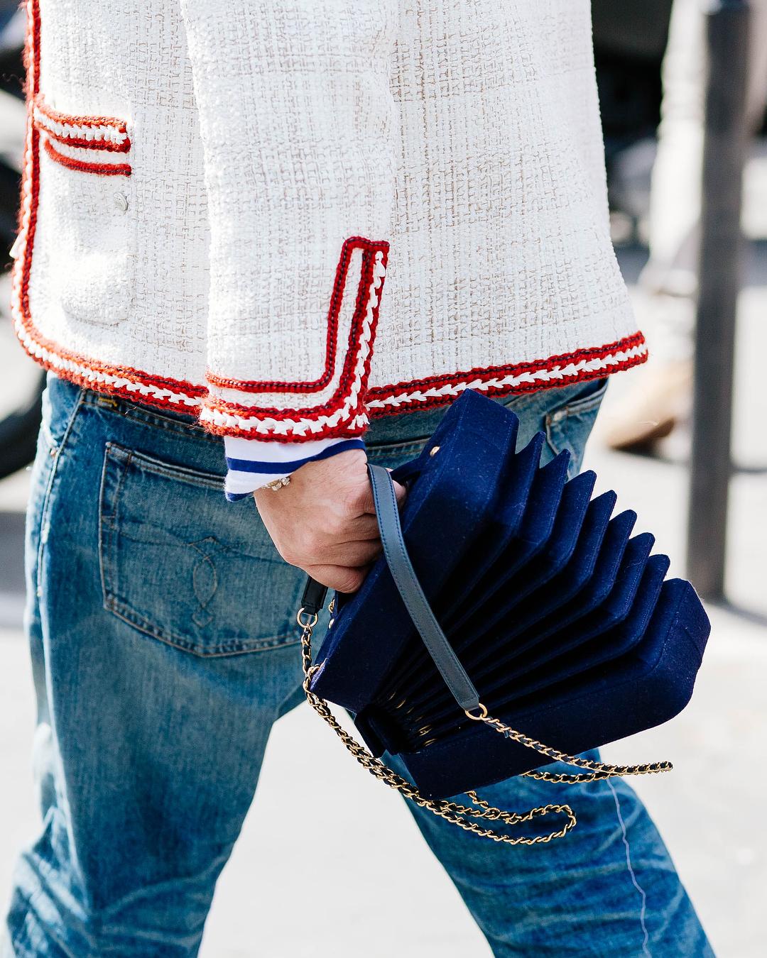 thời trang cung hoàng đạo song ngư tháng 3 6
