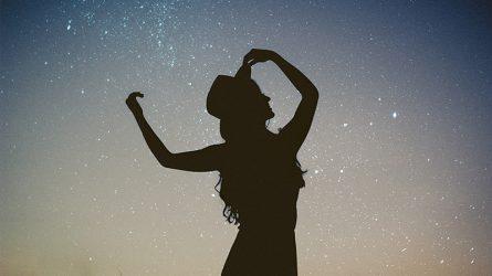 Nuôi dưỡng sự tự tin để đánh thức sức mạnh bên trong mỗi chúng ta