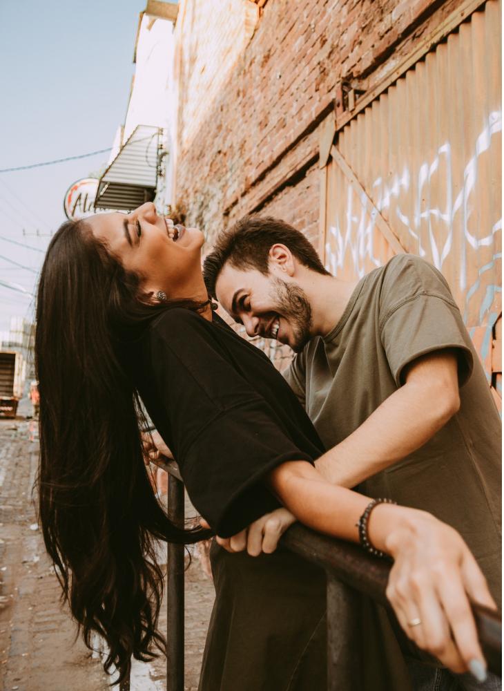 03 phụ nữ khi yêu nên lắng nghe lý trí hay thuận theo con tim