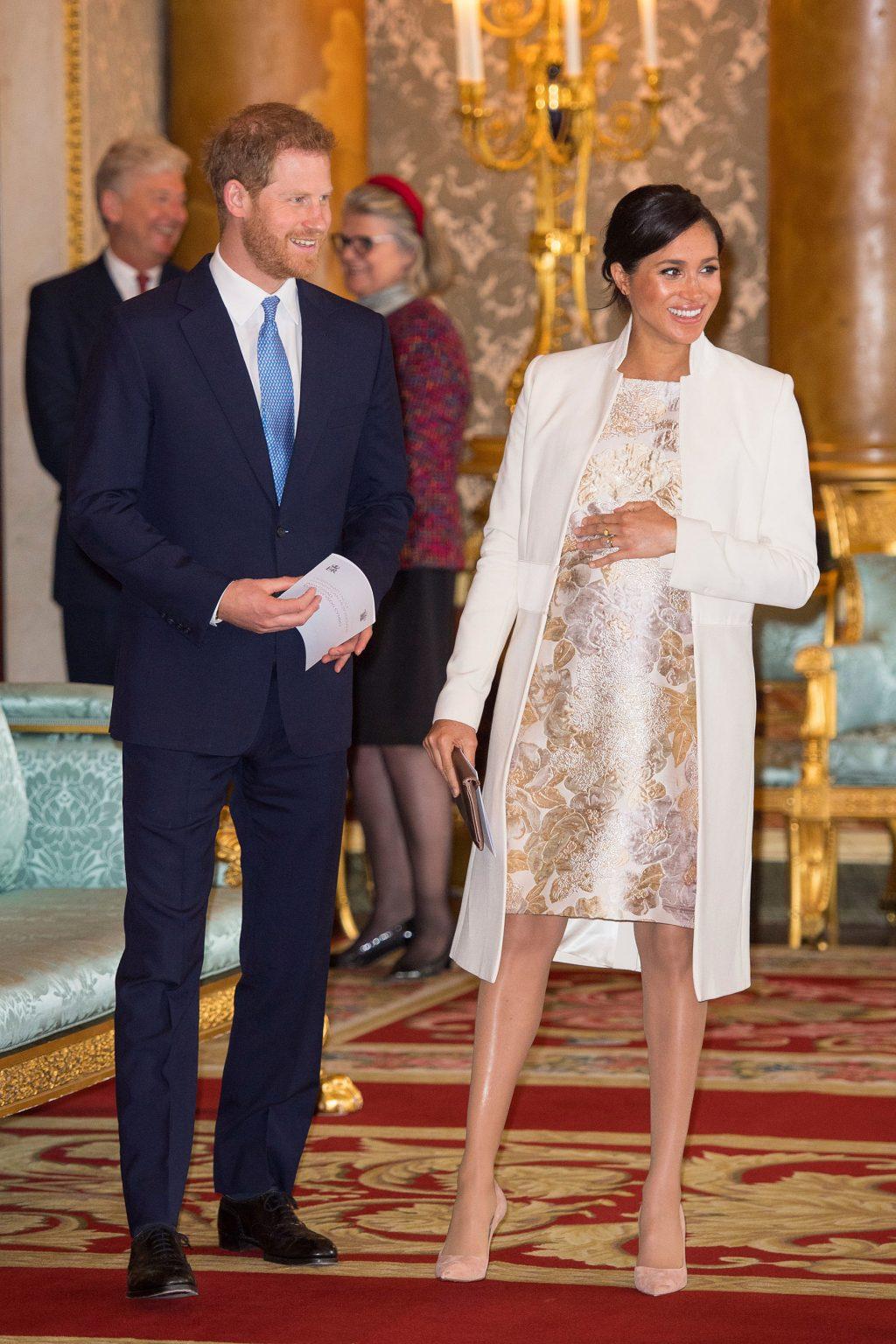 thời trang công nương Kate 2