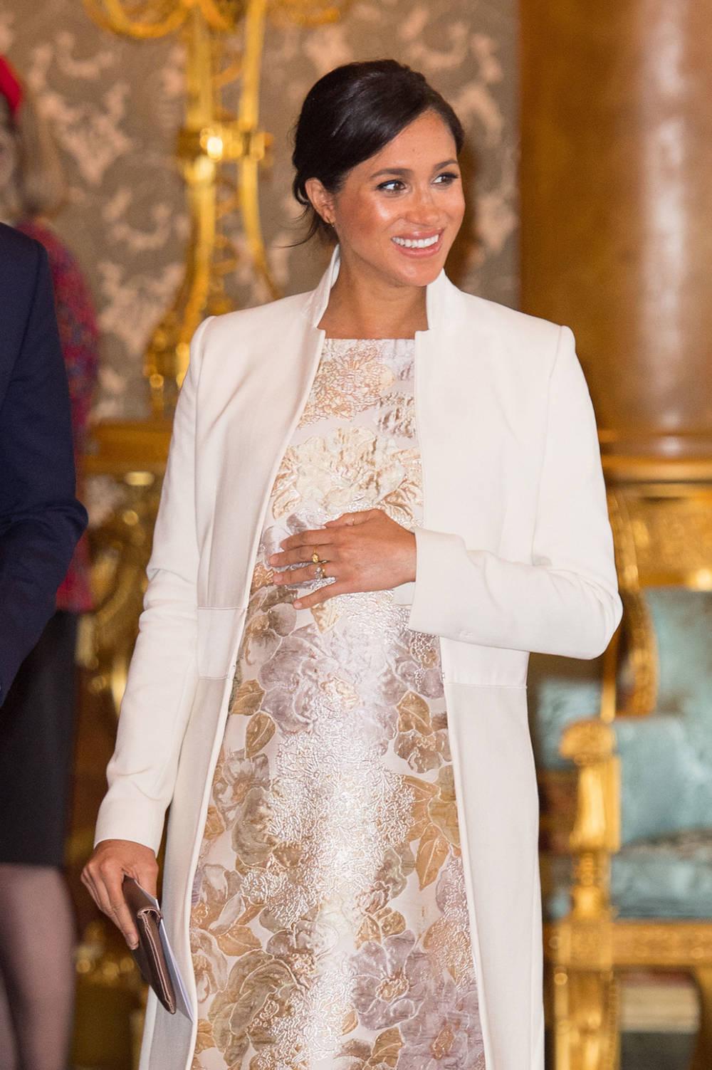 thời trang công nương Kate 6