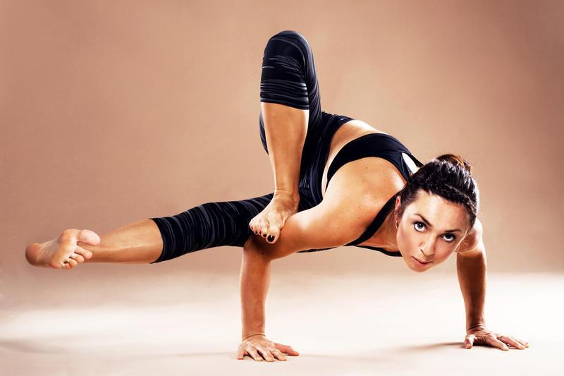yoga giảm cân 01a