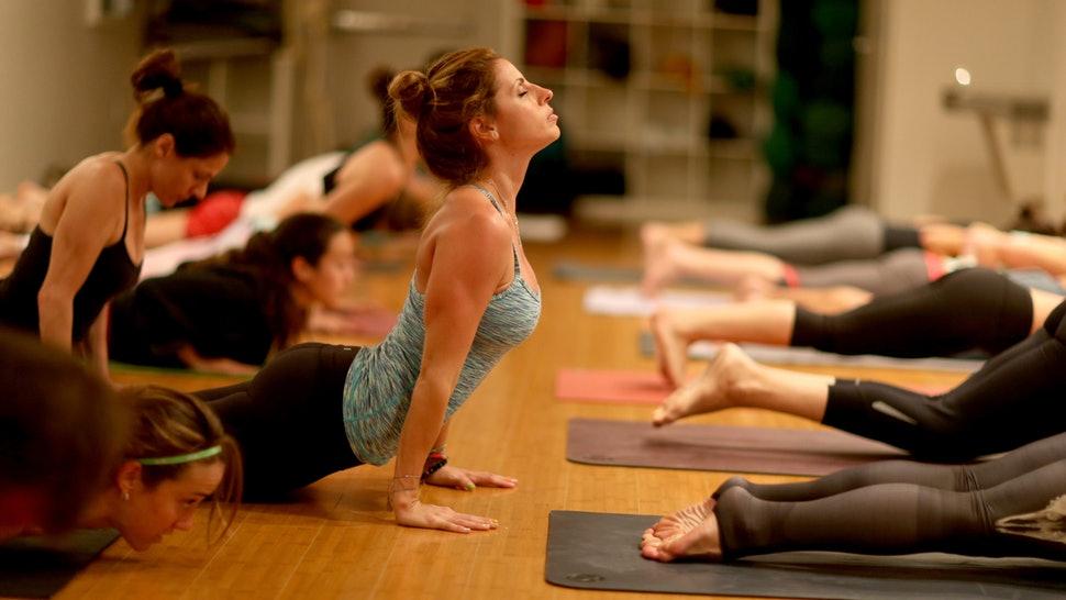yoga giảm cân 03a