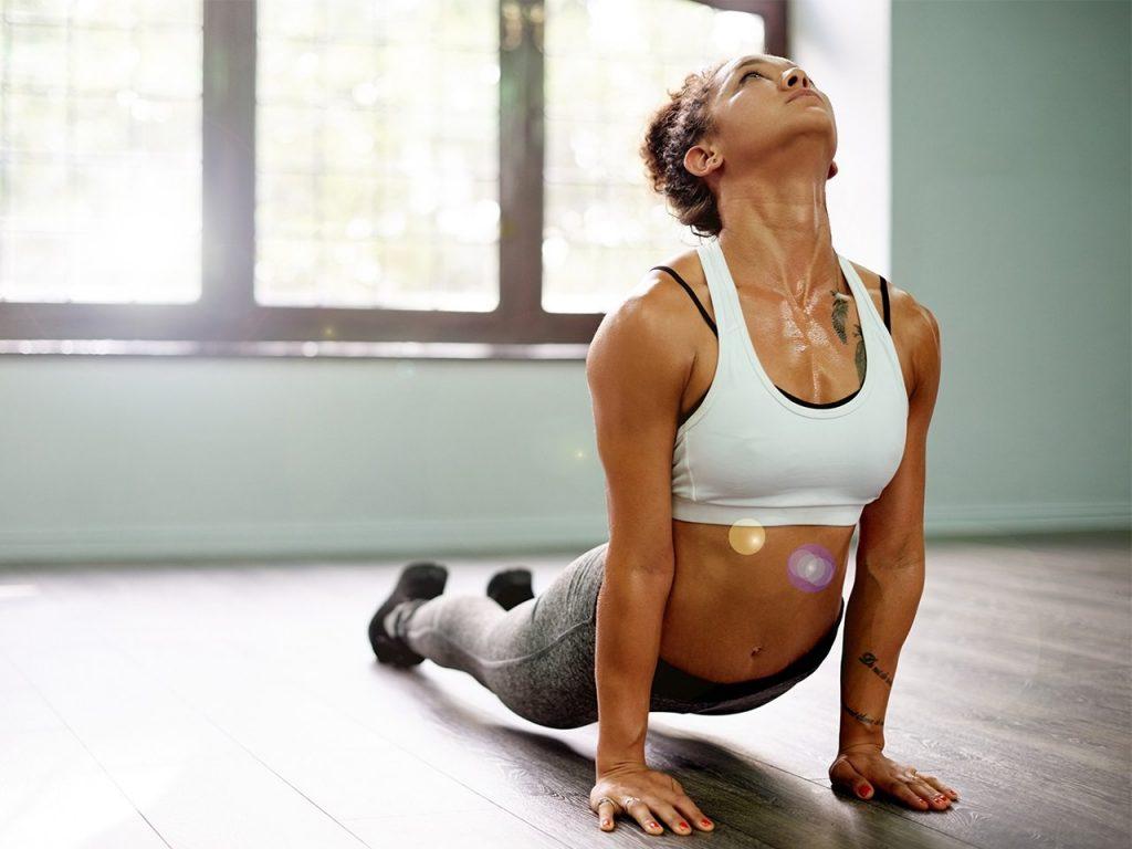 yoga giảm cân 05a