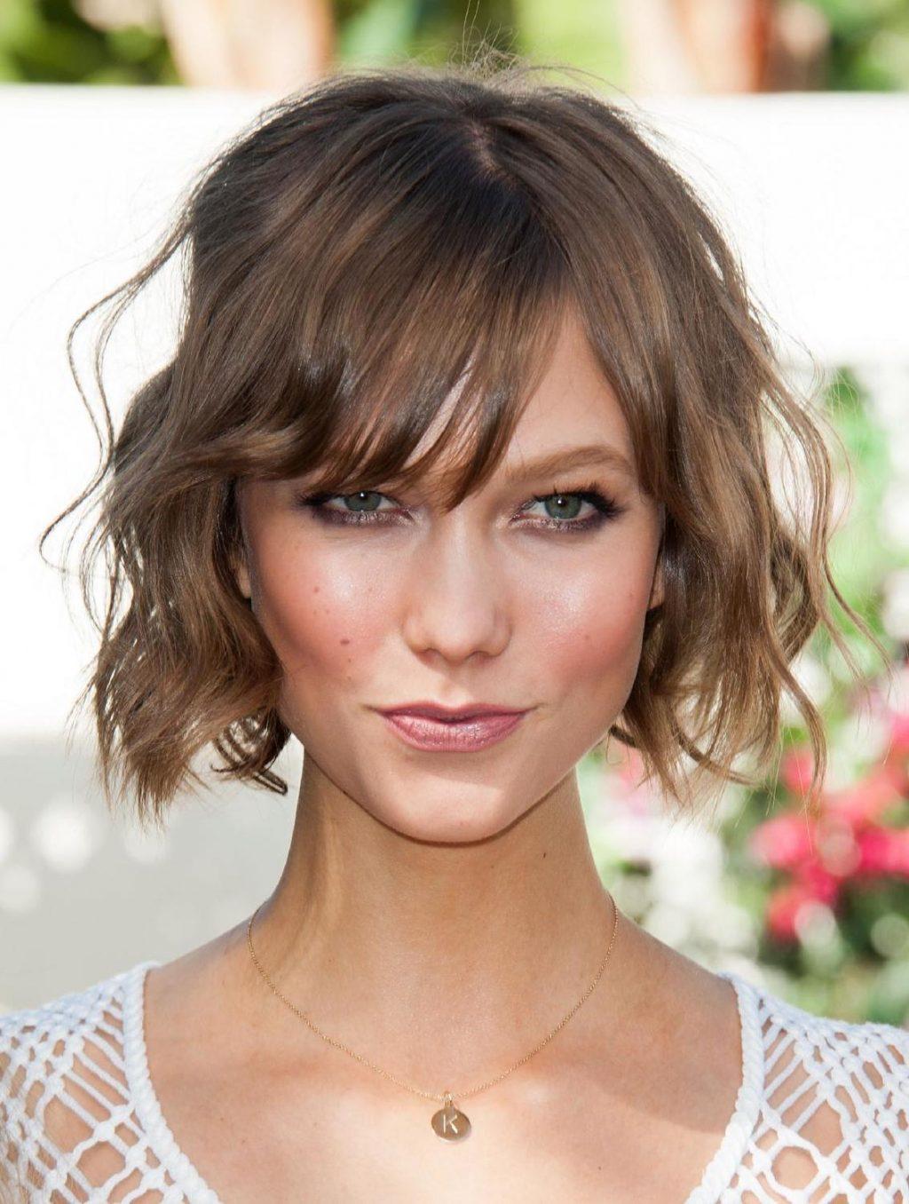 11 câu chuyện đằng sau mái tóc ngắn