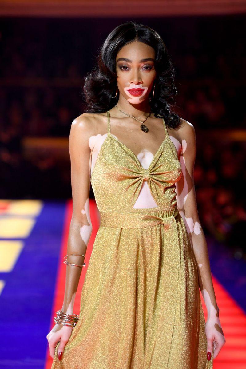 6 điểm nhấn nổi bật từ Tuần lễ Thời trang Paris Thu – Đông 2019 10