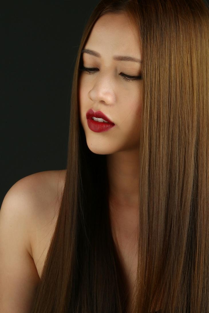 tóc đẹp 02b