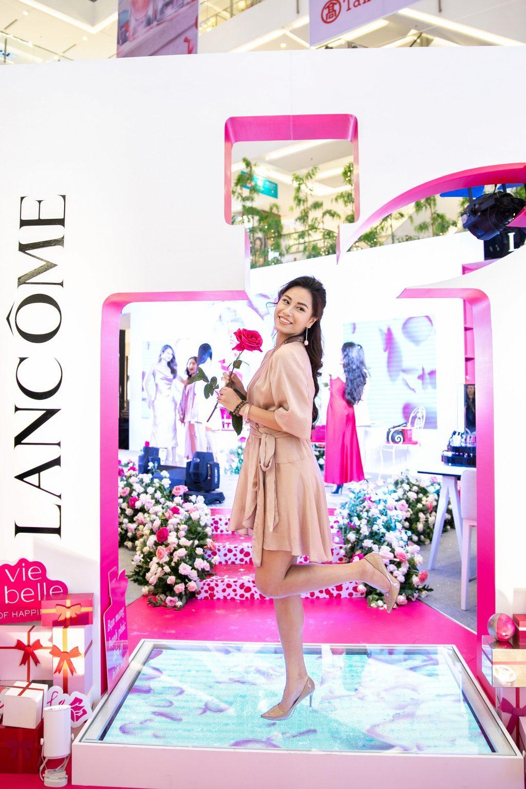 Lancôme 03