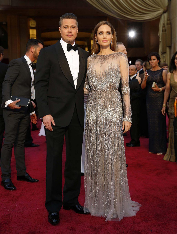 nhẫn đính hôn triệu đô của nữ ca sĩ Jennifer Lopez 8