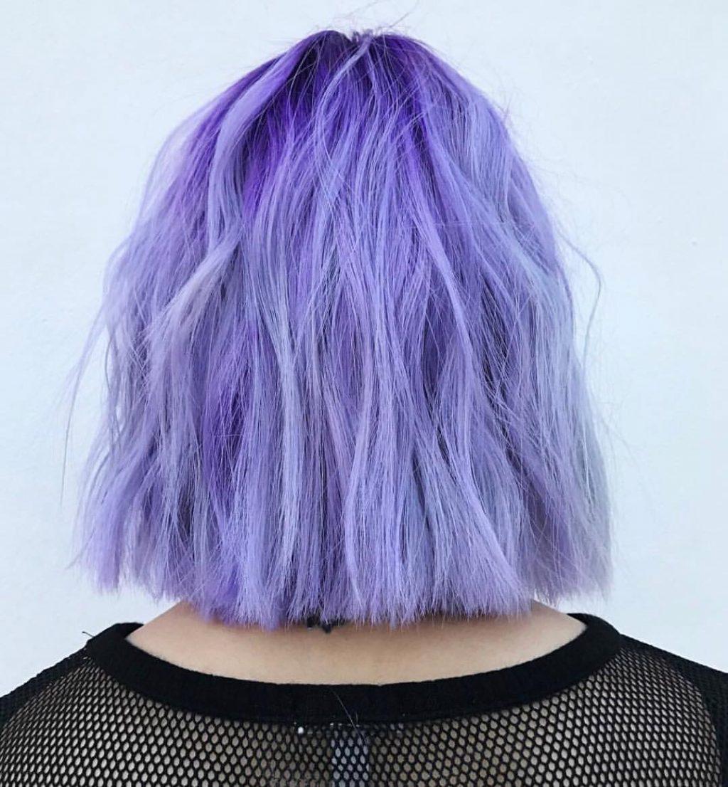 màu tóc nhuộm 01