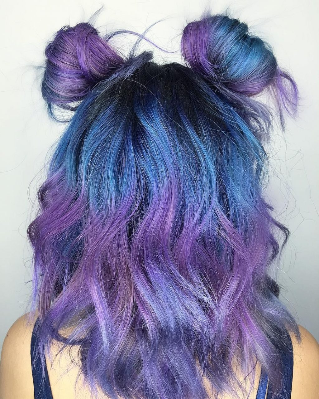 màu tóc nhuộm 03