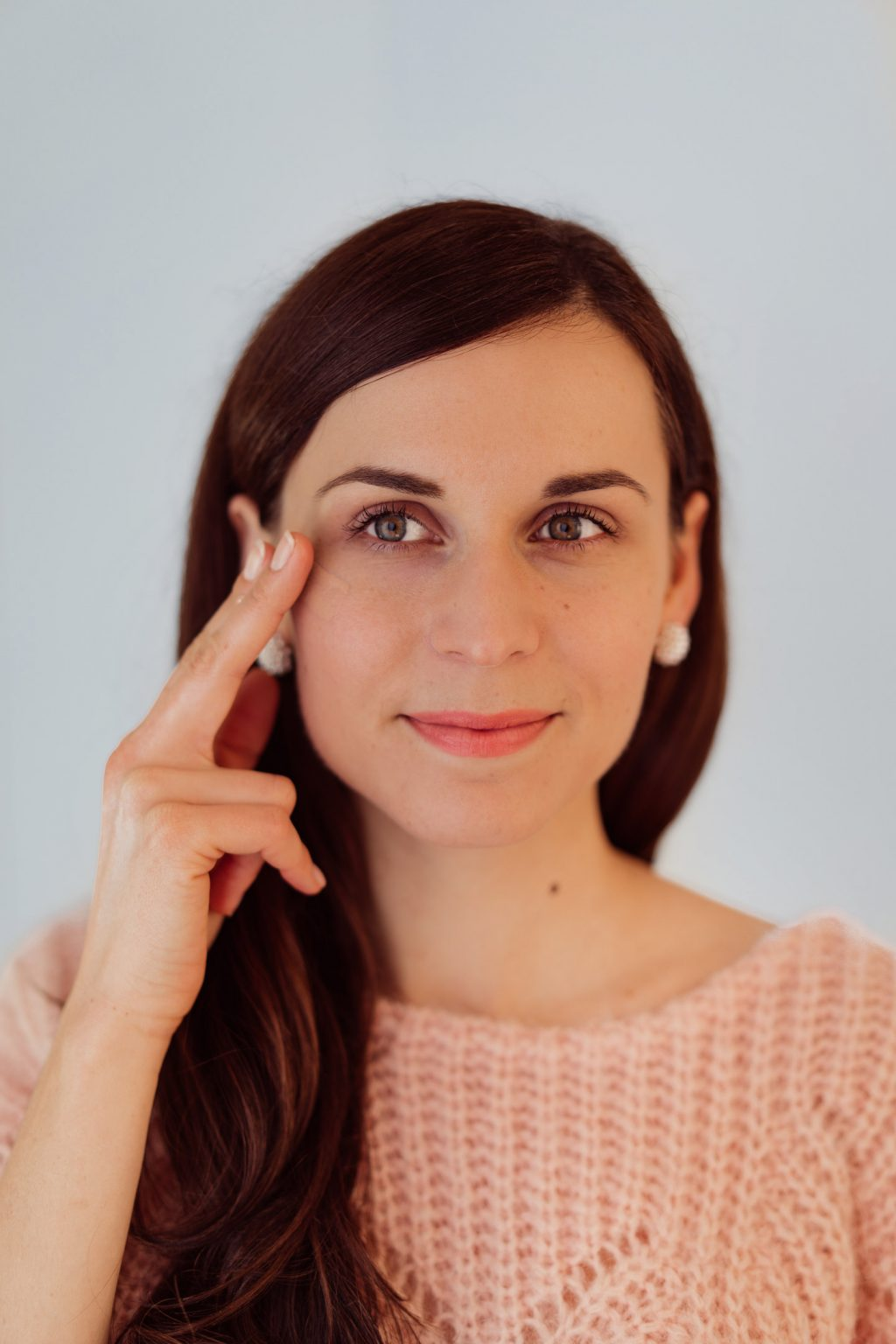 03 beauty blogger người Pháp