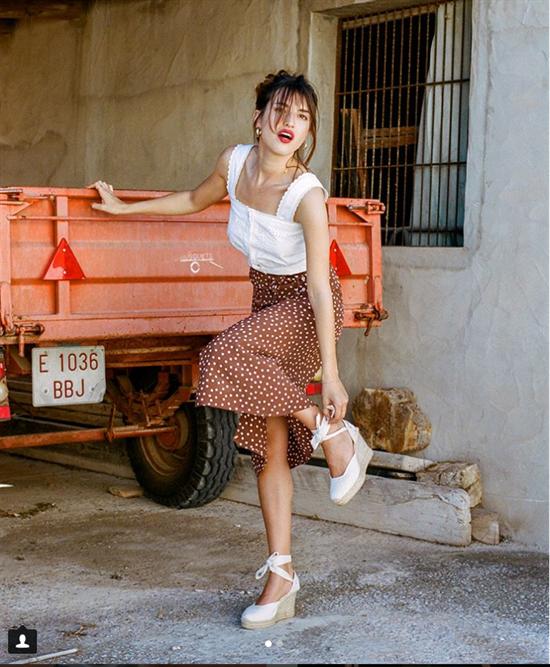 11 beauty blogger người Pháp