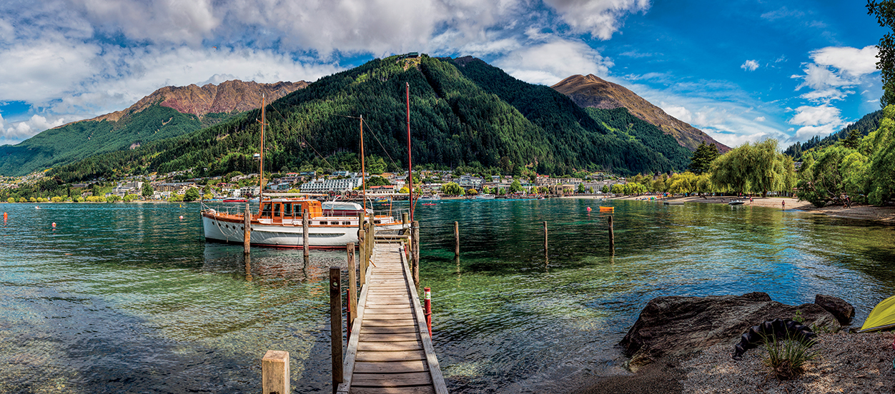 New Zealand 10