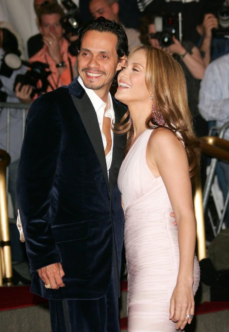 nhẫn đính hôn triệu đô của nữ ca sĩ Jennifer Lopez 27