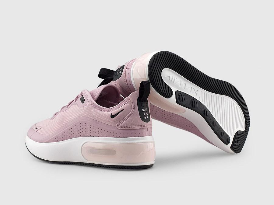 Nike trình làng Air Max Dia 2