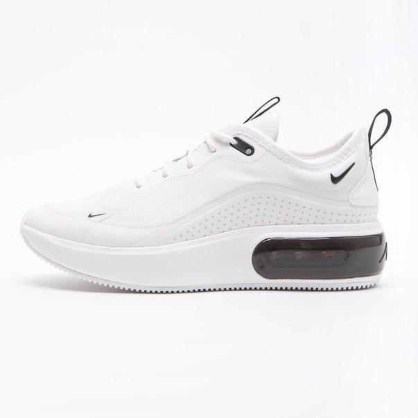 Nike trình làng Air Max Dia 7