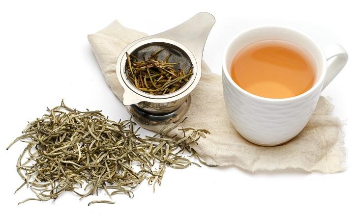 trà trắng 02