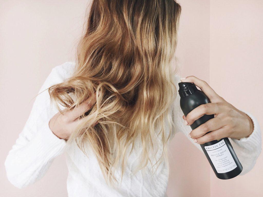 xịt dưỡng tóc 02