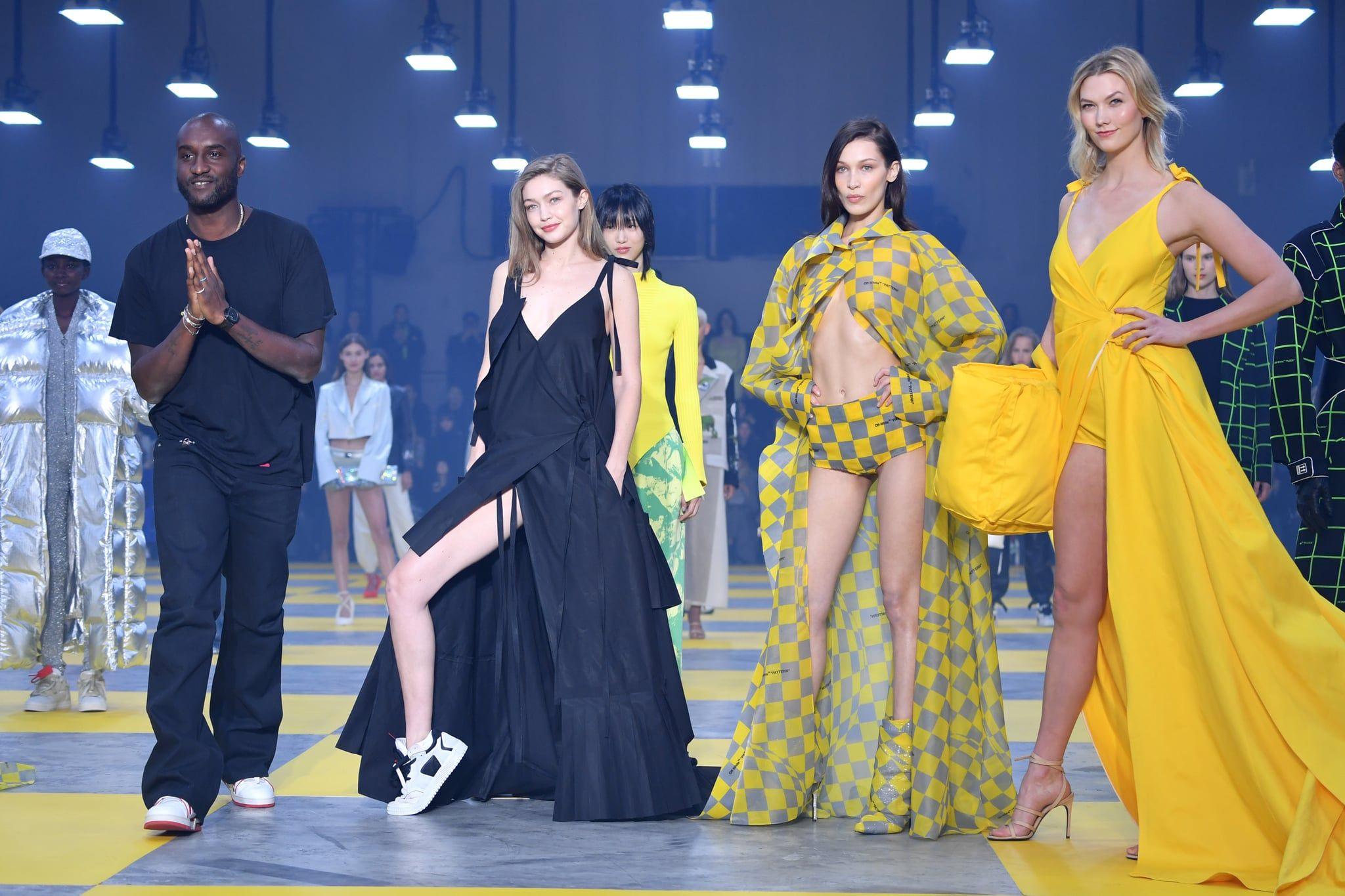 Điểm tin thời trang: Gucci sẽ mang BST Cruise 2020 trở lại Rome 6