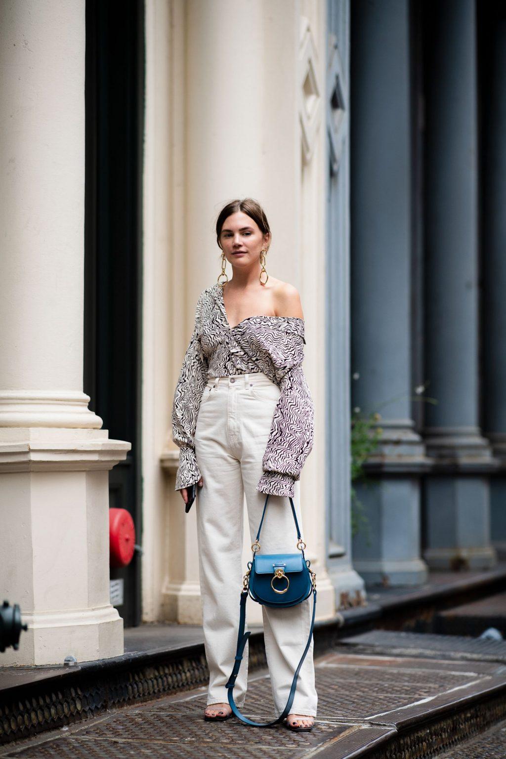 Thời trang cung hoàng đạo: Những thiết kế ấn tượng dành riêng cho cô nàng Bạch Dương 2
