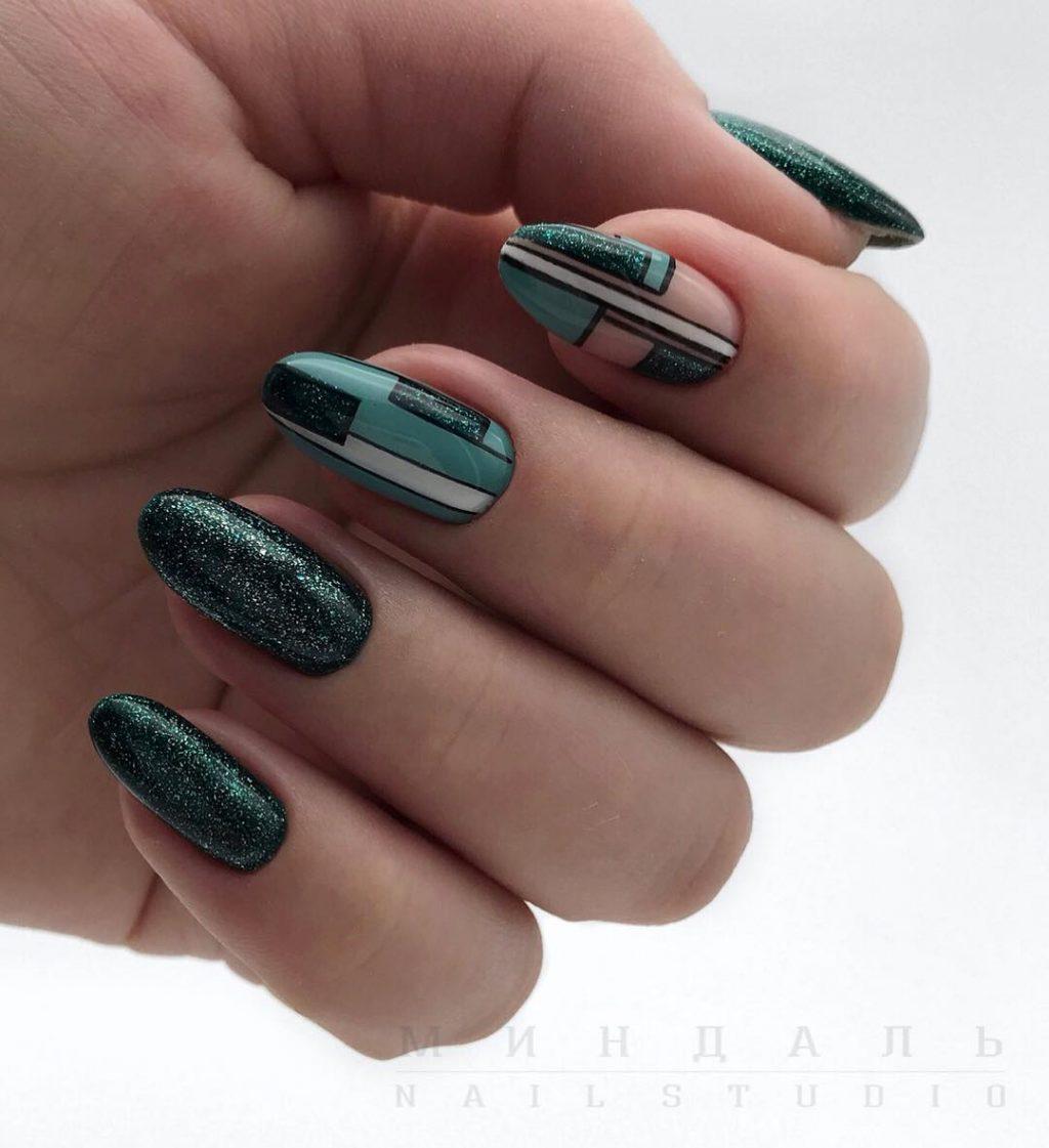 nail đẹp 04d