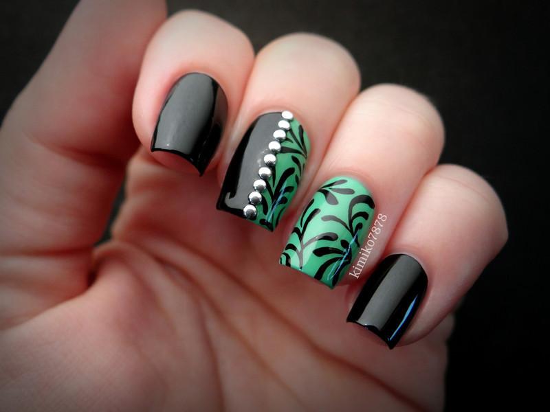 nail đẹp 05d