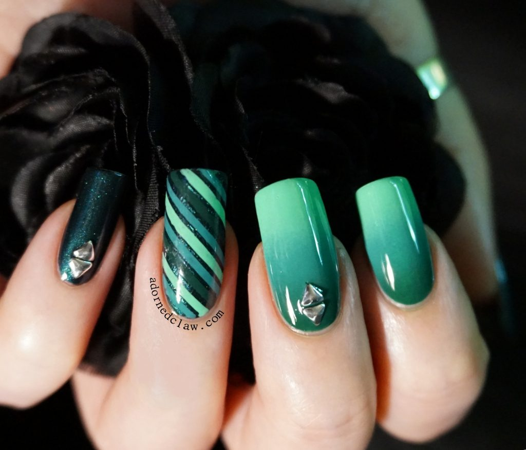 nail đẹp 06