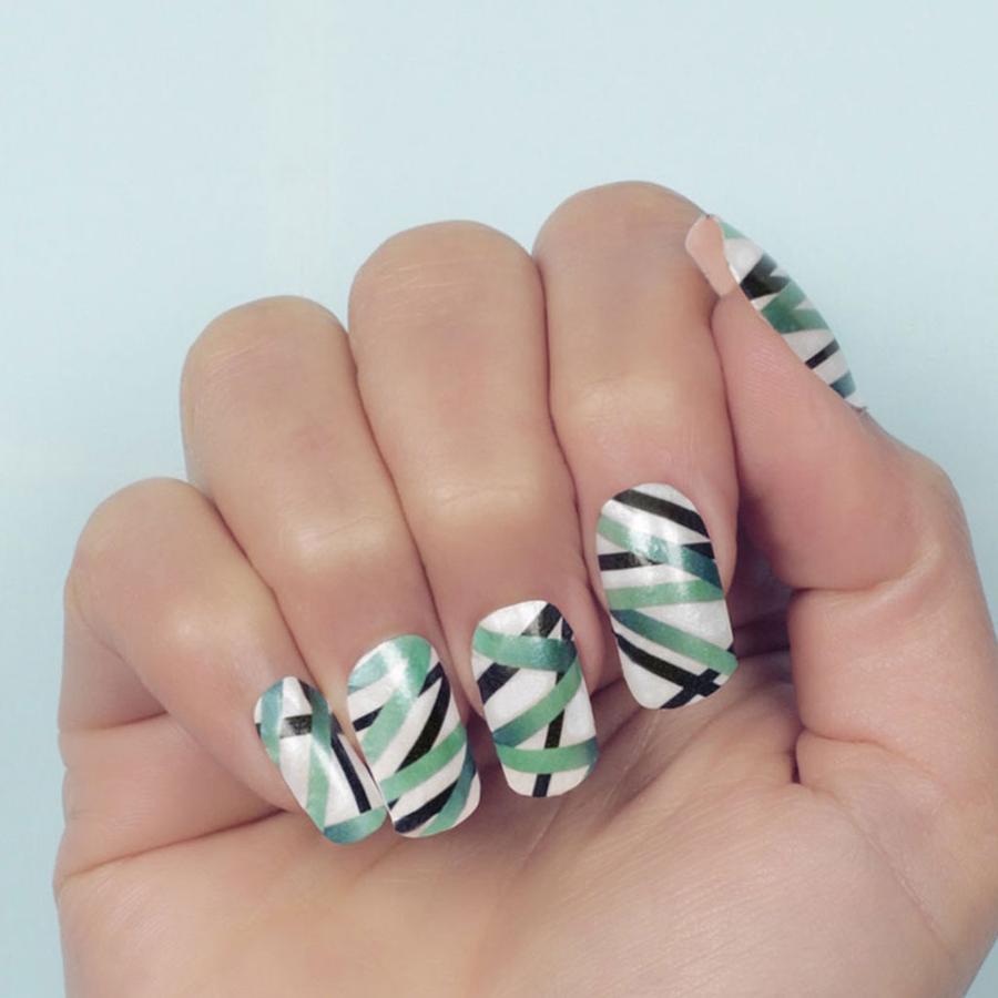 nail đẹp 06c